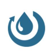 sustain-water-resources