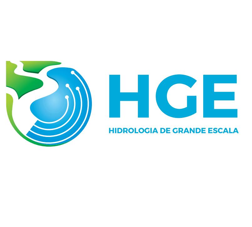 hidrologia-de-grande-escala