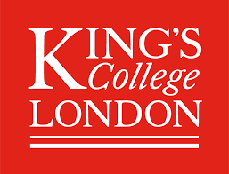 king-s-college-london
