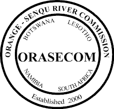 orange-senqu-river-commission-orasecom