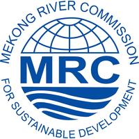 mekong-river-commission