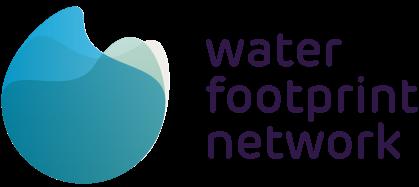 water-footprint-network