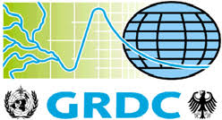 global-runoff-data-centre-grdc