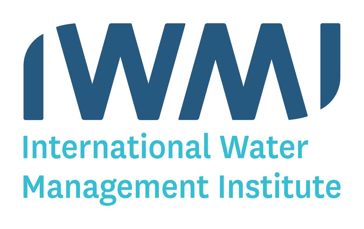 international-water-management-institute-iwmi
