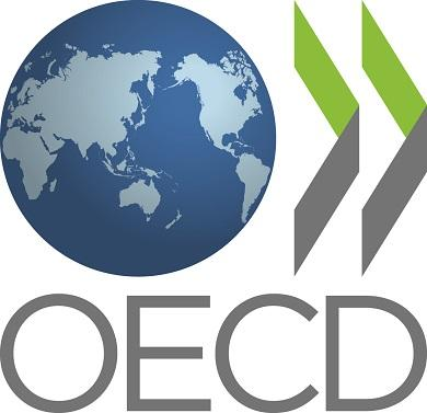 organisation-for-economic-co-operation-and-development-oecd