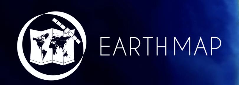 earthmap-org