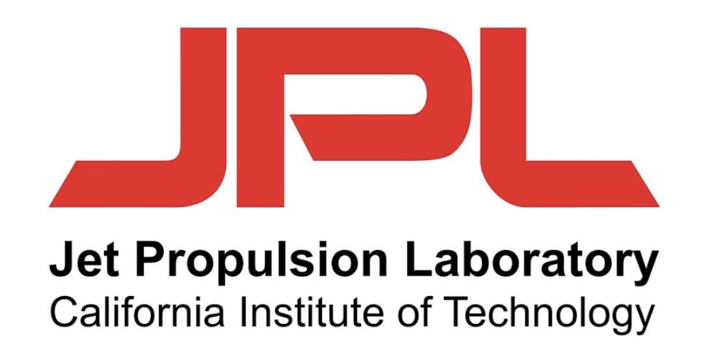 jet-propulsion-laboratory