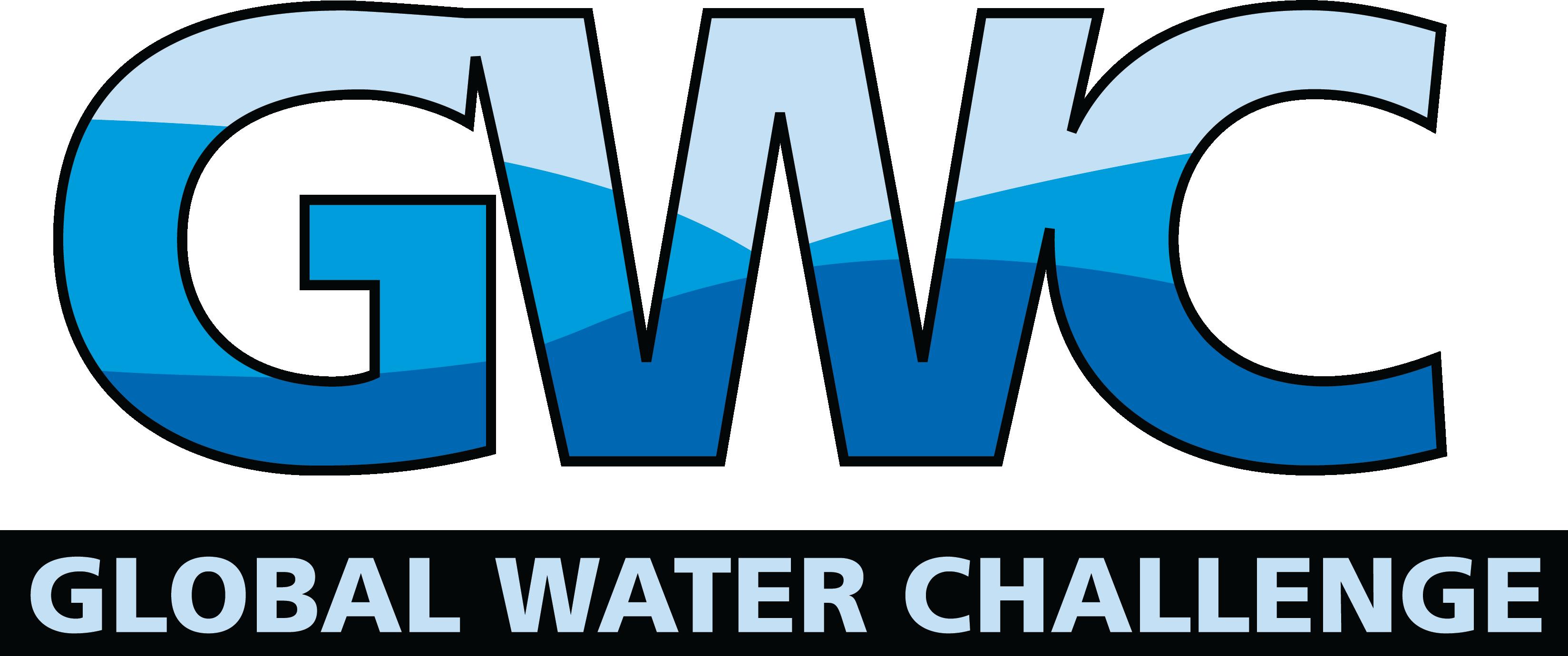 global-water-challenge