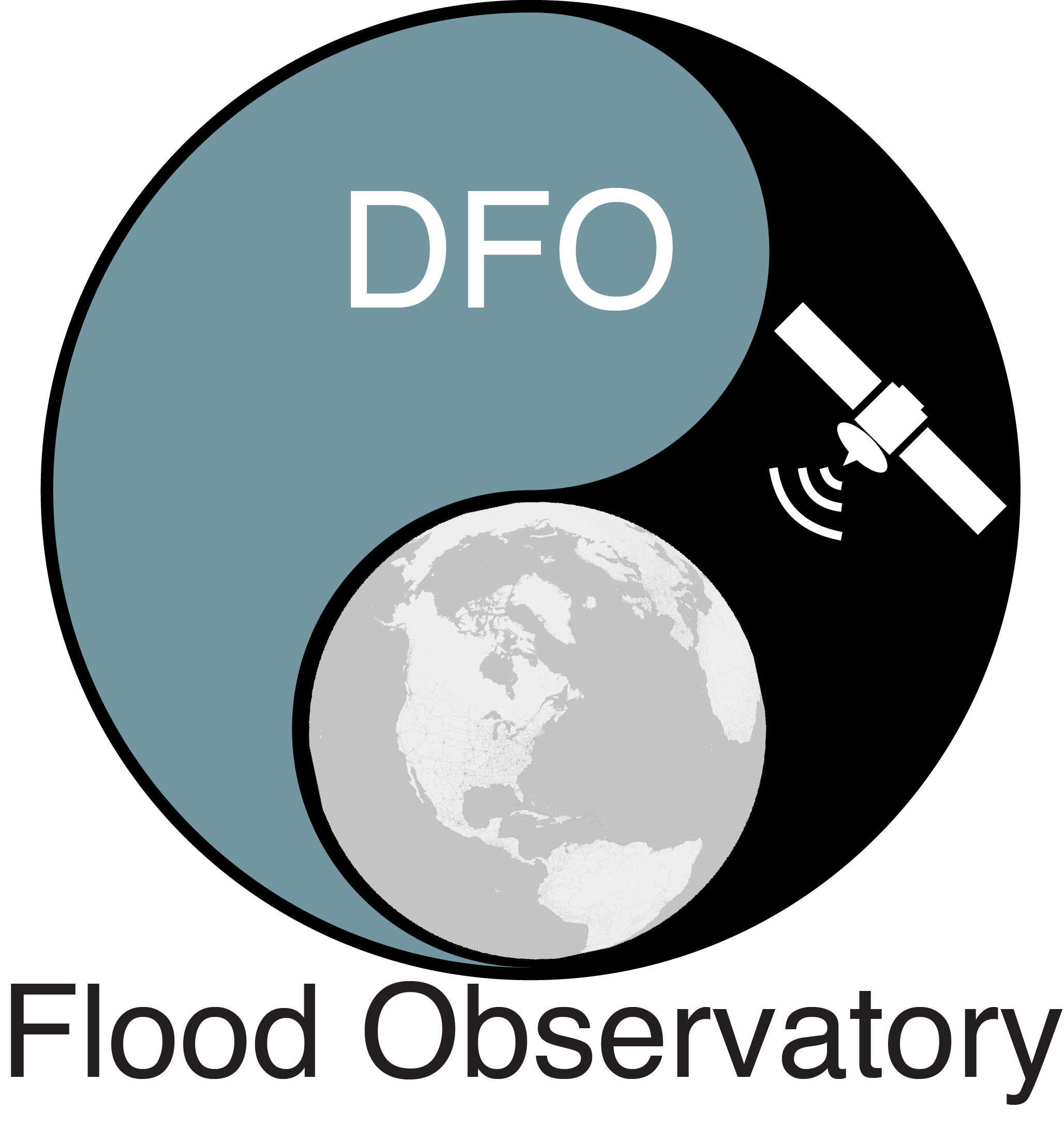 dartmouth-flood-observatory