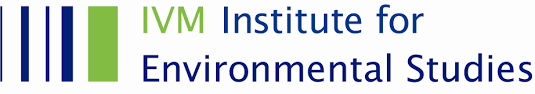 institute-for-environmental-studies
